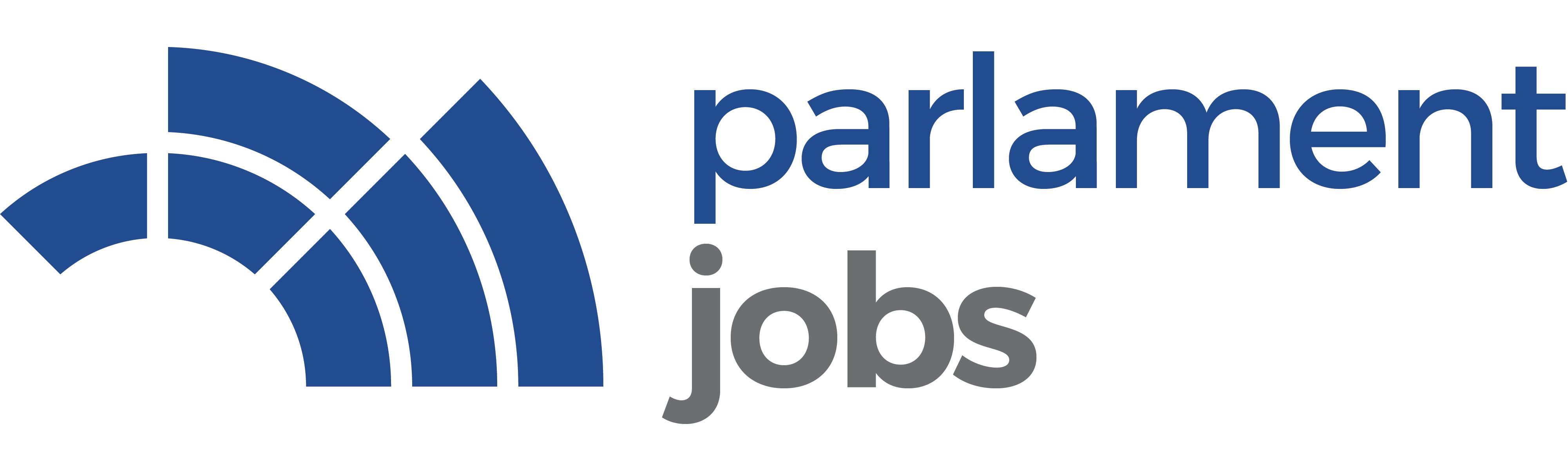 parlamentjobs.de