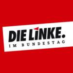 Landesgruppe Sachsen Fraktion DIE LINKE. im Deutschen Bundestag