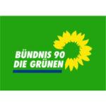 Bündnis90/Die Grünen KV Köln