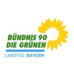 Fraktion BÜNDNIS90/DIE GRÜNEN im Bayerischen Landtag