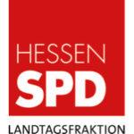 SPD-Fraktion im Hessischen Landtag