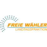 Freie Wähler Landtagsfraktion Rheinland-Pfalz