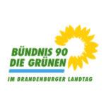 Fraktion Bündnis90/Die Grünen im Brandenburger Landtag