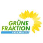 Fraktion Bündnis90/Die Grünen Rheinland-Pfalz